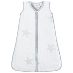 Aden + Anais Twinkle Mid Sovpåse (1.7 tog)