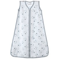 Aden + Anais Classic Single Layer Sleeping Bag Twinkle - Small Stars Twinkle