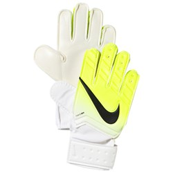 NIKE Goal Keeper Match Gloves