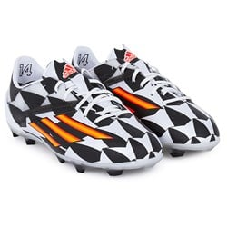 adidas Performance World Cup Battle Pack F50 FG Boots