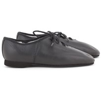 Bloch Jazzlight lace-up Shoe