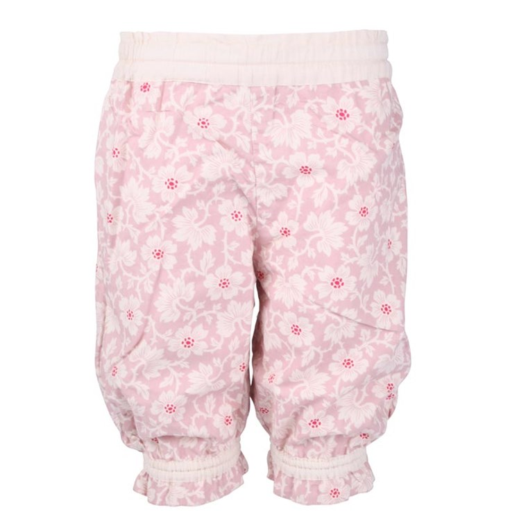 Noa Noa Miniature Trousers Mini Antibes Lilac Babyshop.no
