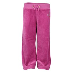 Juicy Couture Basic Pant Bougainvillea