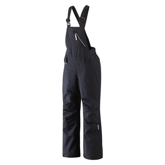 Reima R-tec Pants, Reykavik PCS Navy Blue