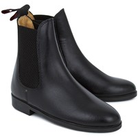 Regent Infants Jodhpur Boot