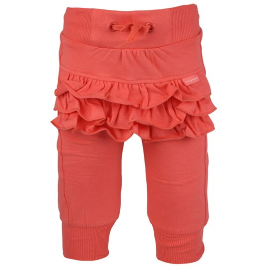 Mexx Baby Girl Pants Fruity Red Red