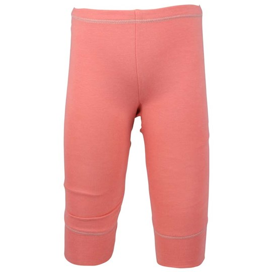 Mexx Baby Girls Leggings Apricot Pink