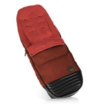 Cybex Priam Footmuff Autumn Gold Autumn Gold