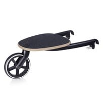 Cybex Priam Kid Board Black