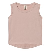 Gray Label Classic Tank Top Vintage Pink Vintage Pink