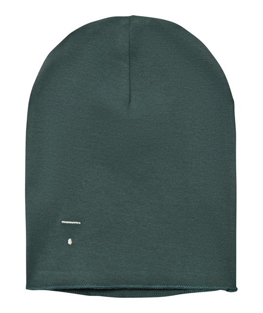 Gray Label Beanie Sage Sage