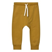 Gray Label Baggy Pant Seamless Mustard Mustard