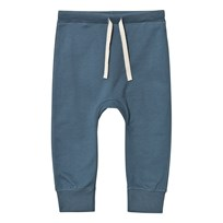 Gray Label Baggy Pant Seamless Denim Denim
