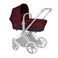 Cybex Priam Carry Cot Infra Red 2017 Infra Red