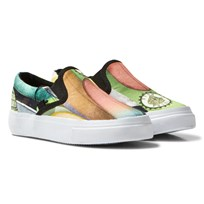 Molo Zeus Sneakers Surfboards Surfboards