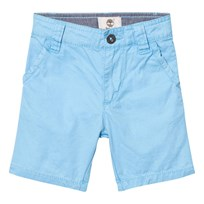 Timberland Chino Shorts Pacific Blue 838