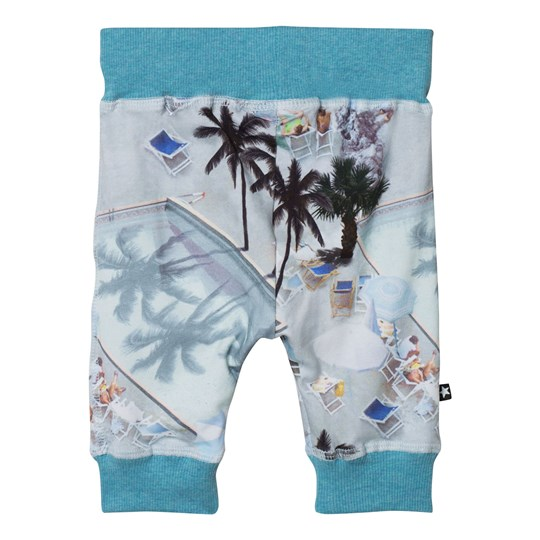 Molo Sammy Pants Swimmingpools Swimmingpools