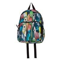 Molo Big Backpack Surfboards Surfboards