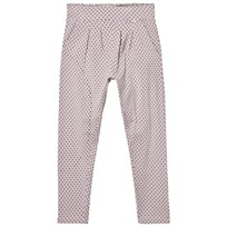 Noa Noa Miniature Mini Basic Printed Gull Gray Gull Gray