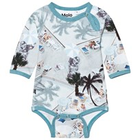 Molo Field Baby Body Swimmingpools Swimmingpools