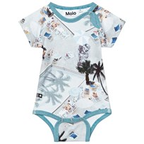 Molo Feodor Baby Body Swimmingpools Swimmingpools