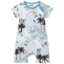 Molo Felton Babysuits Swimmingpools Swimmingpools