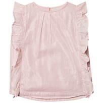 Mini A Ture Brigitta, MK Blouse Pale Dogwood Rose Pale Dogwood Rose