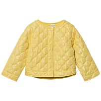 Mini A Ture Annalia, K Jacket Daffodil Yellow Daffodil Yellow