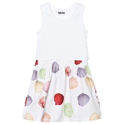 Molo Colleen Dress Ice Scoops