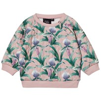 Petit by Sofie Schnoor Sweat Cameo Rose Cameo Rose
