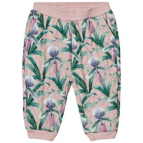 Petit by Sofie Schnoor Pants Cameo Rose Cameo Rose