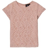 Petit by Sofie Schnoor T-shirt L Rose L Rose