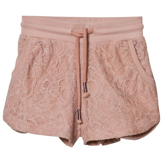 Petit by Sofie Schnoor Shorts L Rose L Rose