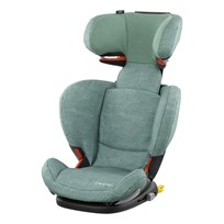 Maxi-Cosi Rodifix AirProtect Car Seat Nomad Green Nomad Green