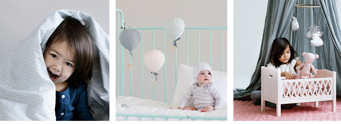 Danish Brand Cam Cam Was Founded Year 2012 By Architect And Designer Sara Giese Camre After Having Kids Of Her Own Sara Came Up With The Idea Of Creating