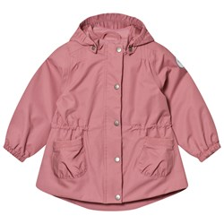 Wheat Emmy Jacket Peach Rose