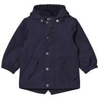 Wheat Valter Navy Navy