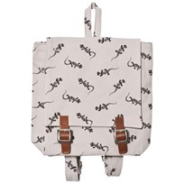Emile et Ida Backpack Pin Pin