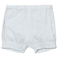 Noa Noa Miniature Voile Bloomers Solid Baby Blue Baby Blue