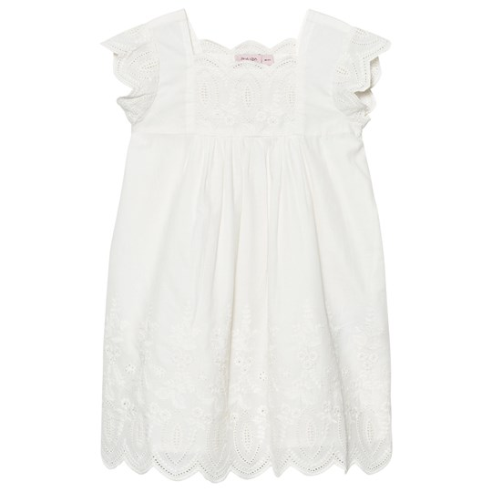 Noa Noa Miniature Mini Anglaise Off White Off white