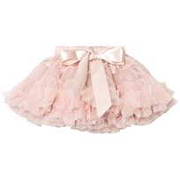 DOLLY by Le Petit Tom Dorothy In The Land Of Dolls Pettiskirt Kjol Ballet Pink Ballet Pink