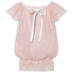 DOLLY by Le Petit Tom Fairy Top Many Colors