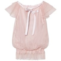 DOLLY by Le Petit Tom Fairy Topp Ballet Pink Many Colors