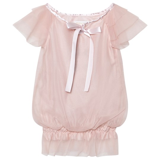 DOLLY by Le Petit Tom Fairy Top Many Colors Many Colors