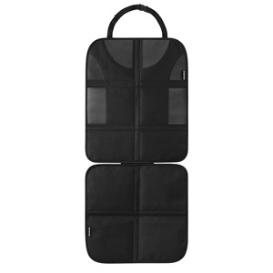 Image of Maxi-Cosi Back Seat Protector One Size (699844)