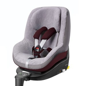 Image of Maxi-Cosi Summercover Pearl/2wayPearl Cool Grey (3056049689)