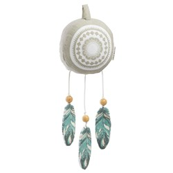 Elodie Music Toy Dream Catcher Small