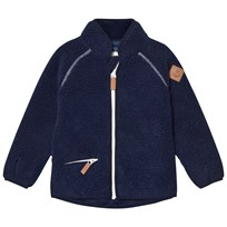 eBBe Kids Ode Terry Fleece Winter Navy Winter navy