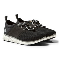 Timberland Killington Oxford Shoes Black Black