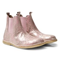 Bisgaard Boot Rose Multi